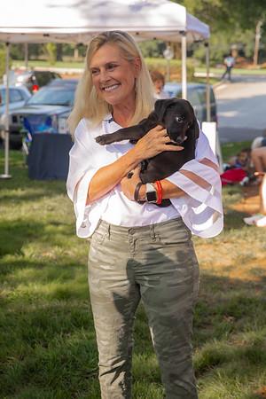06.29.19_Pet Adoption Day