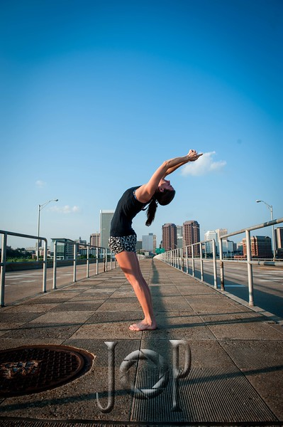Jenny_yoga_wm-0085.JPG