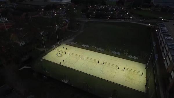 Pre-Season Hype Video (Feb 2017)