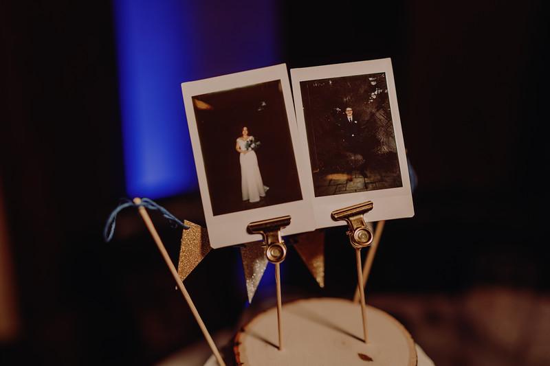 Wedding-0898.jpg