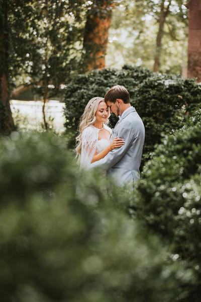 Hall | Wedding