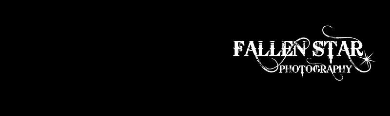FS Long Logo.jpg