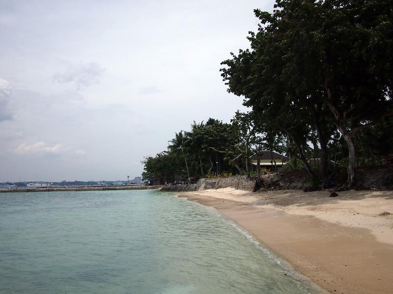 P9262086-paradise-island-beach.JPG