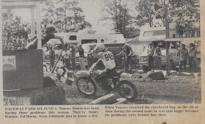 bowne_racewaynews_1978_100.JPG