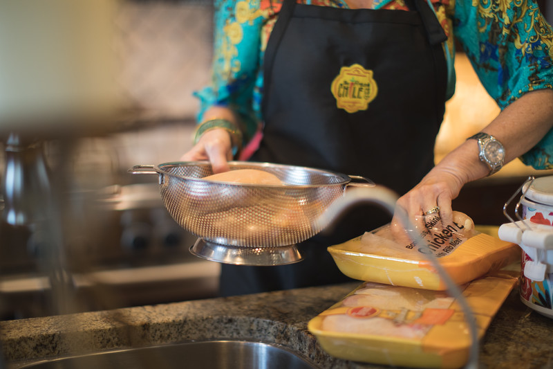 Carol McMillan - Hatch Green Chile Recipes-3604.jpg
