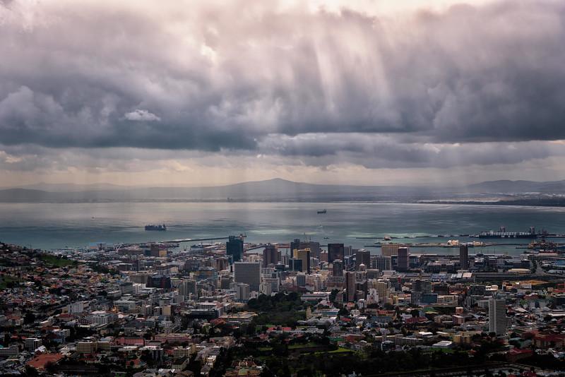 2014-08Aug26-Capetown-S4D-151.jpg