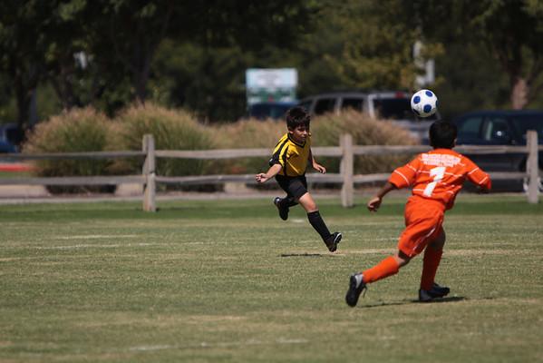090926_Soccer_0542.JPG
