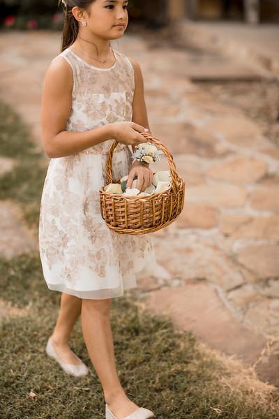 KaylaDusten-Wedding-0348.jpg