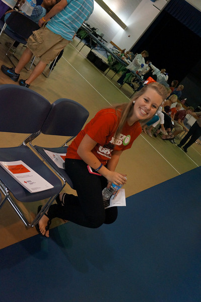 Lutheran-West-EPIC-Service-Club-American-Red-Cross-Blood-Drive-September-2012-3.JPG