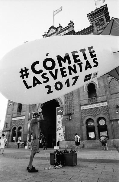 02_2017.06_Madrid+Ventas+3C_TriX400_CanonRebelG_No18.jpg