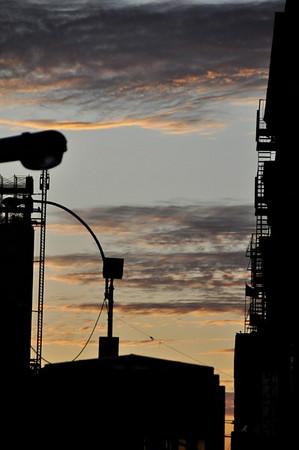 New York Day 2-07.05.09