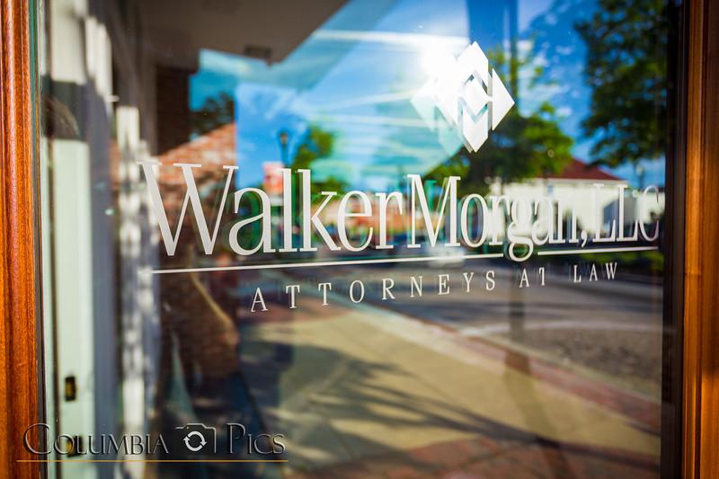 Walker Morgan Attorneys Lexington SC Still Photographs Photograher Eric Blake (23 of 29).jpg
