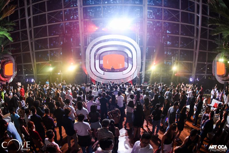 DJ Sanke at Cove Manila (41).jpg
