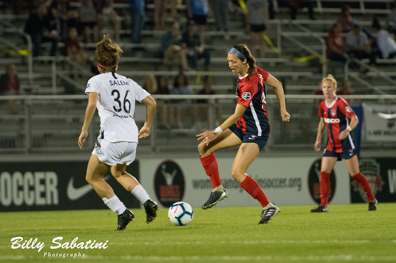 20190518 Spirit vs. Portland Thorns 703.jpg