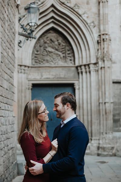 couplephotosbarcelona-hailey-23.jpg