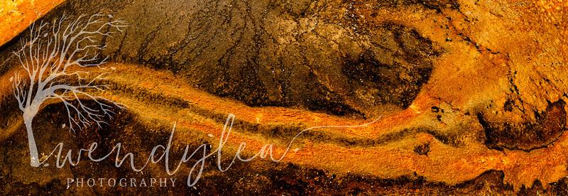 wlc Yellowstone 0919 2402019-Pano.jpg