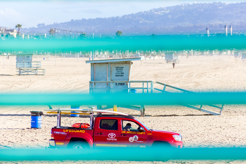 lifeguard poster edited-4116.jpg