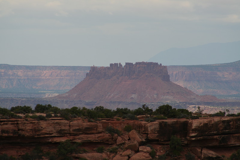 20080909-116 - Canyonlands NP Island in the Sky - 81 Canyonlands.JPG