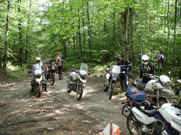 217b GS ride group. photo credit, wpbarlow