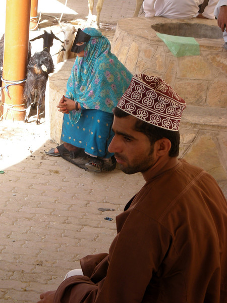 Jordan-Syria 09 982.jpg