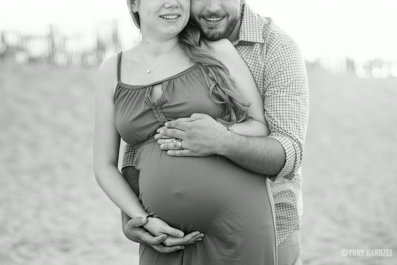 Maternity_session-0029.jpg