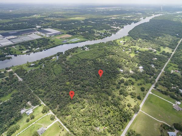 17861 Cypress Creek Road, Alva, FL