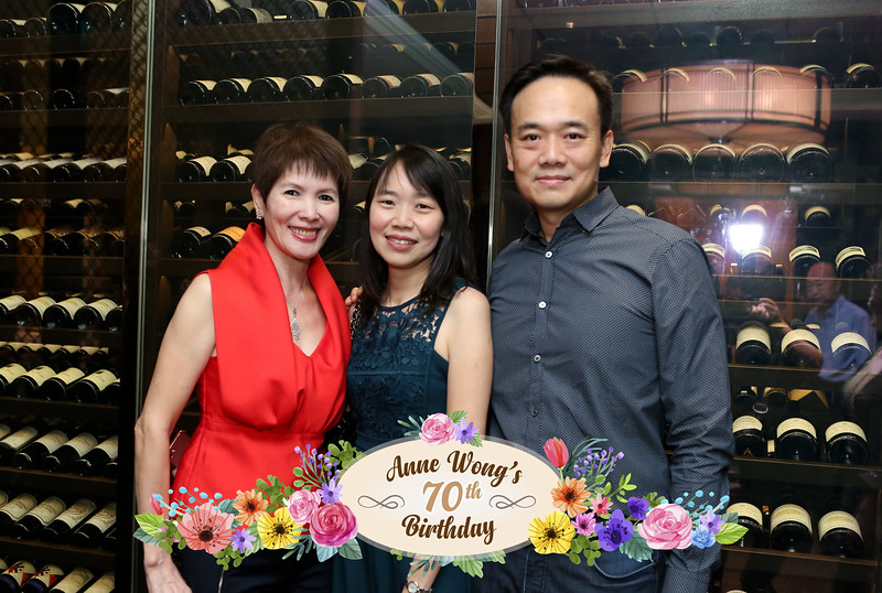 VividSnaps-Anne-Wong's-70th-Birthday-28135.JPG