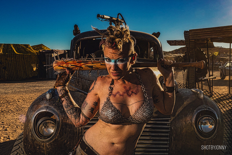 2018-WastelandWeekend-202-watermarked.jpg