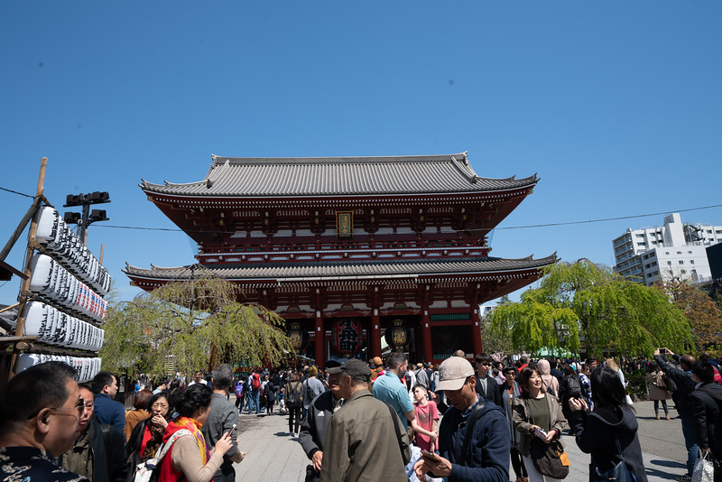 20190411-JapanTour--73.jpg