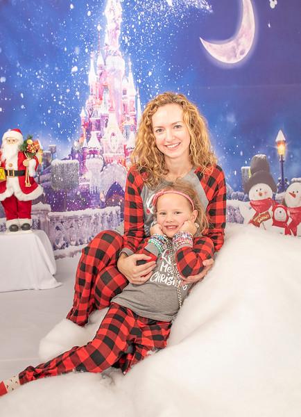 Christmas-2019-small-153.JPG