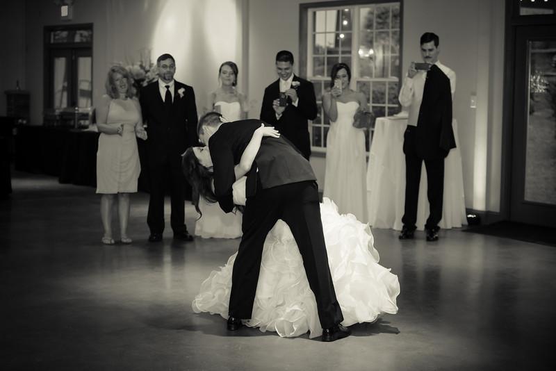 McAfoos Wedding 2014-364.jpg
