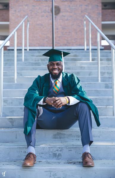 Fudge Graduation-29.jpg