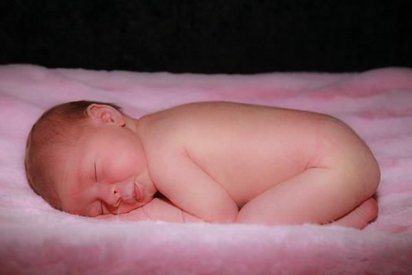 Kindell Newborn