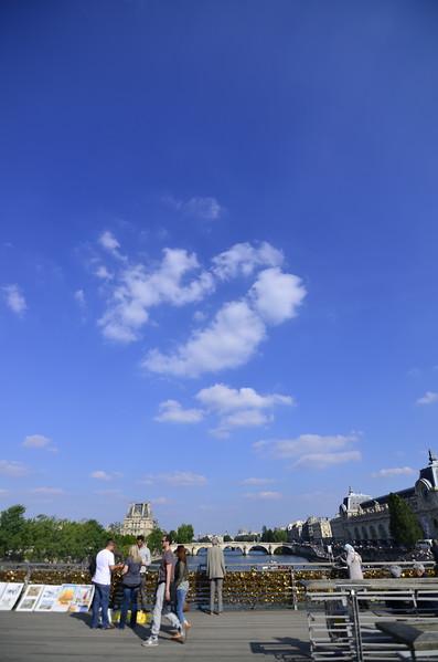 Paris Day 1-210.JPG