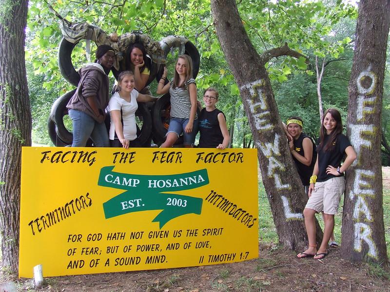 Camp Hosanna 2011 Wk 2 (Teen Wk 1) 101.JPG