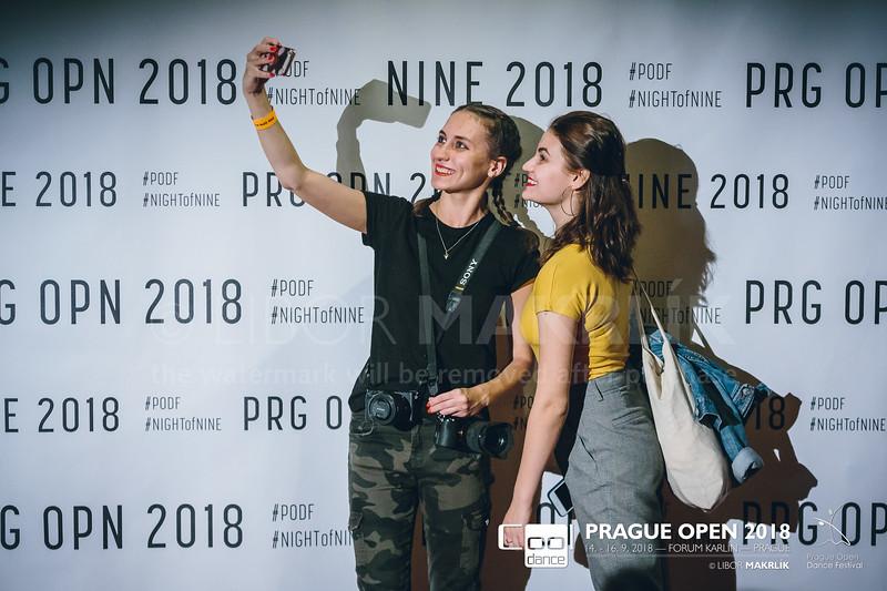 20180915-161329-0593-prague-open.jpg