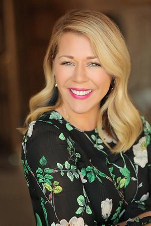 Jen Stein