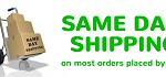 20131017-samedayshipping-wide3.jpg