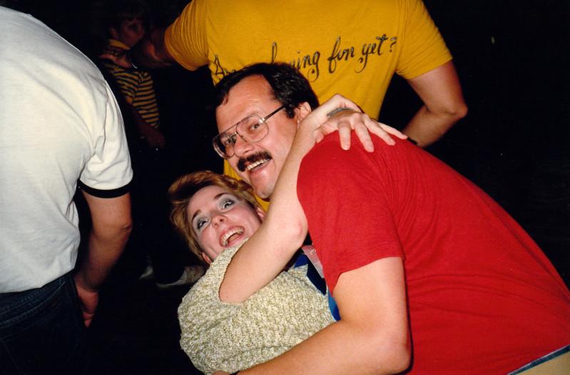 1987 - Dancing at Plano.jpg