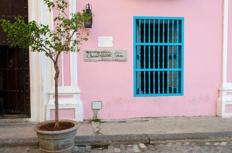 Cuba 020.jpg