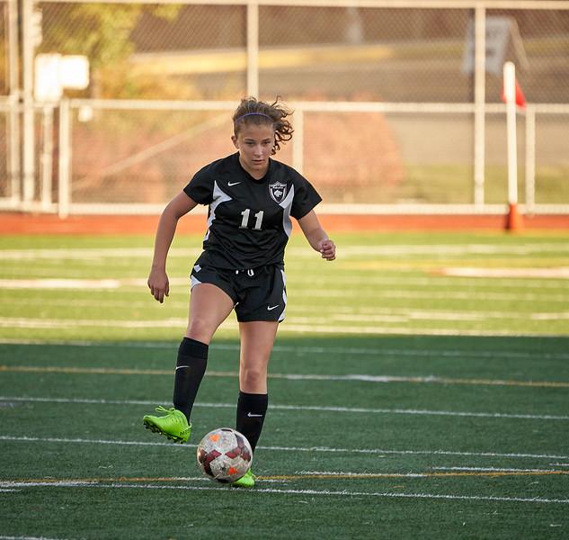 18-09-27 Cedarcrest Girls Soccer JV 246.jpg