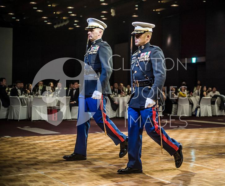 marine_corps_ball_5.jpg