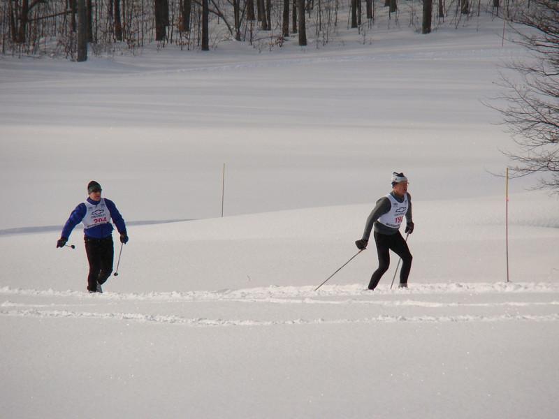 Chestnut_Valley_XC_Ski_Race (320).JPG
