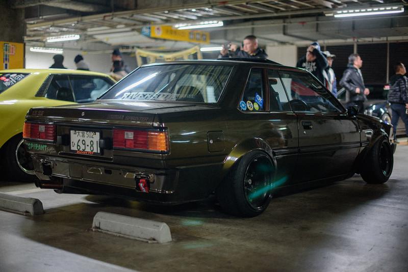 Mayday_Garage_Japan_Superstreet_Hardcore_Japan_Meet-36.jpg