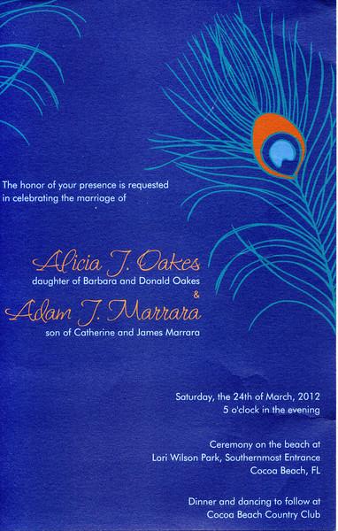 Alicia_Adam_invite.jpg
