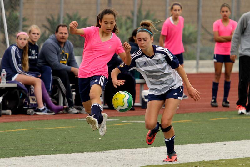 West Coast U13 vs U14 - 233.jpg