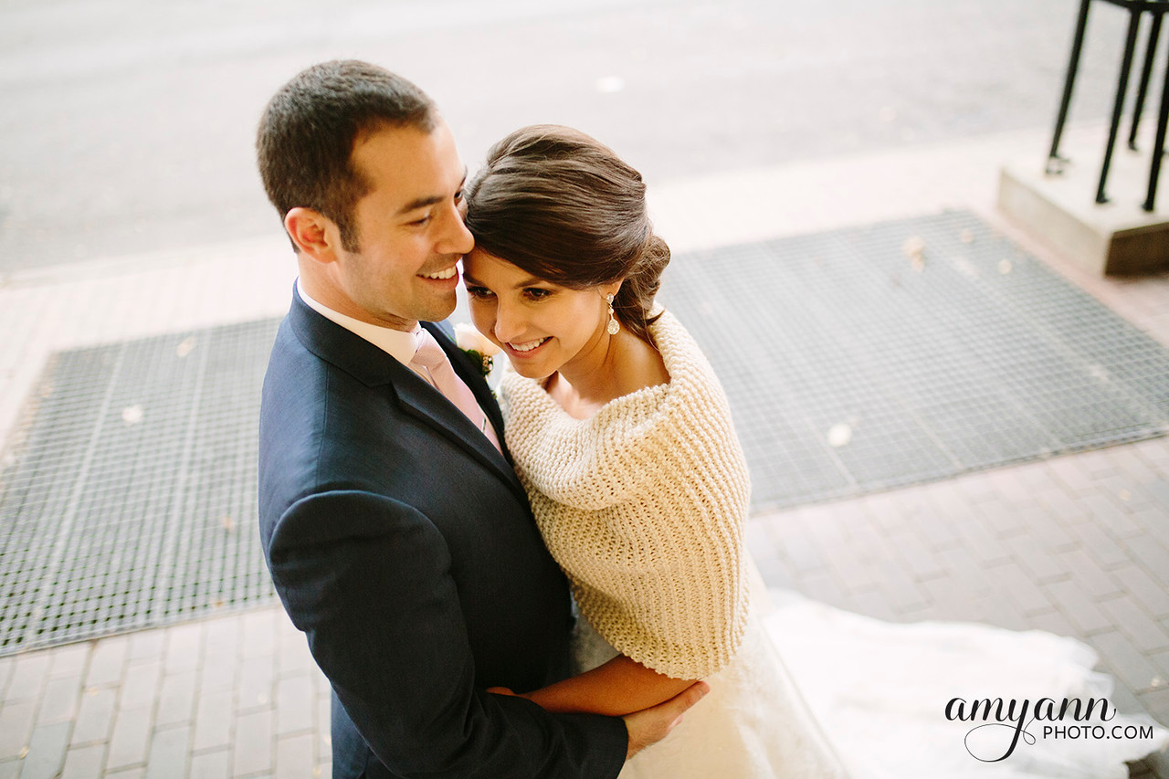 amybrad_weddingblog081