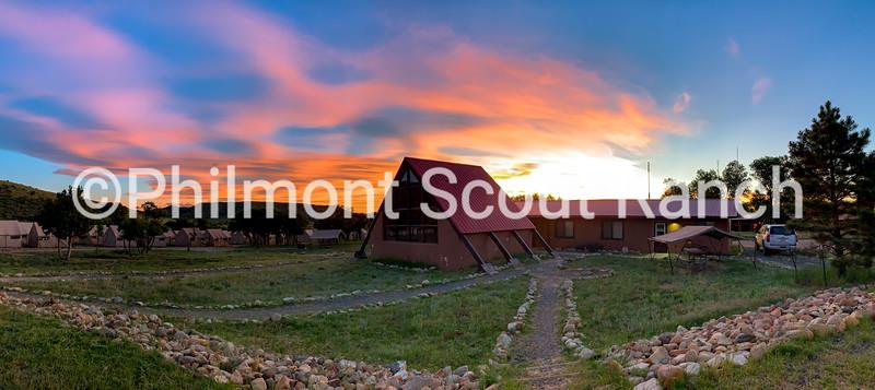 HMPhilmontSkies_2019_Philmont Skies_ChristopherMiller_Ranger Office Sky_Ranger Office_419.jpg