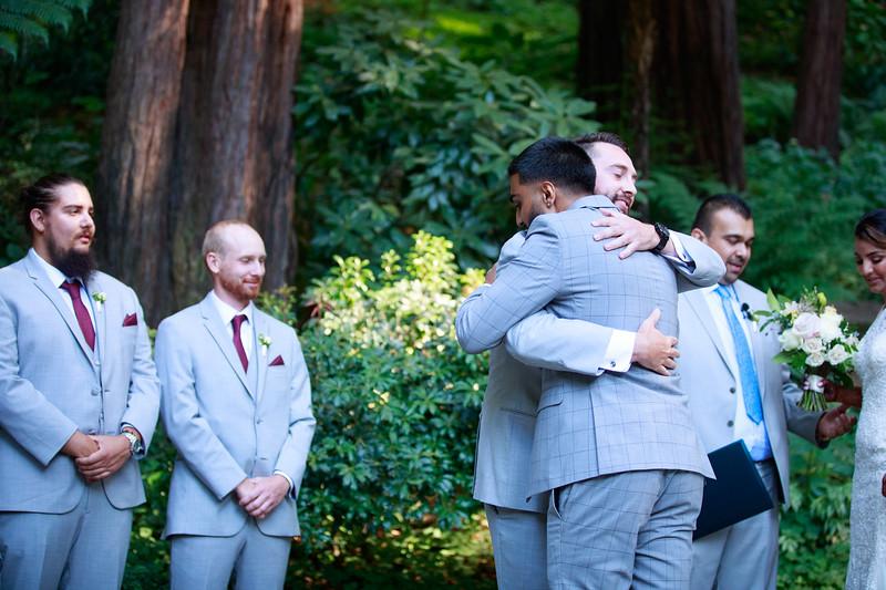 Neelam_and_Matt_Nestldown_Wedding-1337.jpg