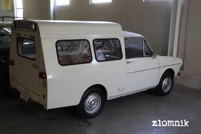 lane-motor-museum-142.JPG